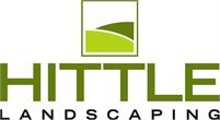 Hittle Landscaping Scott Heinemeyer