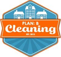 Plan: B Cleaning Ben Lovett